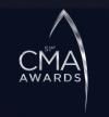 CMA2017.jpg