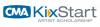 CMAKixStartLogo05302018.jpg