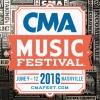 CMAfest4.19.jpg