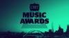 CMTmusicawards5.9.jpg