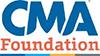 cma-foundation-2016.jpg
