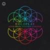 Coldplay2016.jpg