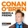 ConanOBrienNeedsAFriend2018.jpg
