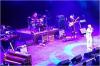 ConcertforTreeofLife2018.jpg