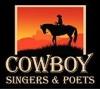 CowboySingersandPoetsLogo.jpg