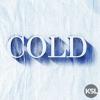 cold2018.jpg
