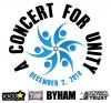 concertforunity2018.jpg