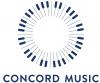 concordmusic.jpg