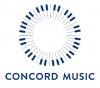 concordmusiclogo2018.JPG