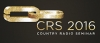 CRS2016Logo.jpg