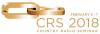 CRS2018Logo121217.jpg