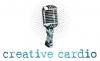 CreativeCardio2copy.jpg