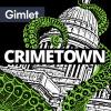 crimetown2017.jpg