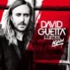 DavidGuetta2015.jpg