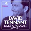 davidtennantdoesapodcast2019.jpg