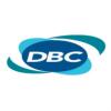 dbc2019.jpg