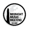 DC101MidnightMusicMeetingwhite.jpg