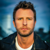 DierksBentley2016.jpg