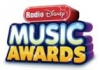 DisneyMusicAwardsUSETHISONE.jpg