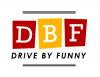 DriveByFunny.jpg