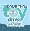 DriveThruToyDrive2017.jpg