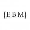 EBM.jpg