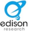 EdisonResearchUSETHISONE4.jpg