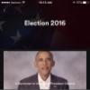 ElectionDay2016.jpg