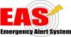 EmergencyAlertSystem2016.jpg