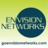 EnvisionNetworks2015.jpg