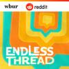 endlessthread2017.jpg