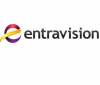 entravision2013.jpg