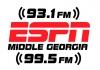 ESPNRadioMiddleGeorgia2016.jpg
