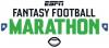 espnfantasyfootballmarathon2017.jpg