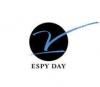 espyday2015.jpg