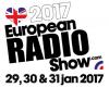 europeanradioshow2017.jpg