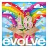 EvolveMusicFestival2015.jpg