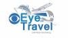 EyeonTravel2018.jpg