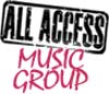 FaithRadioAllAccessRVTour.JPG