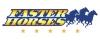 FasterHorses01312017.jpg