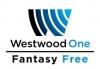 fantasyfreeWW12016.jpg