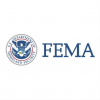 FEMA2018.jpg