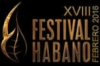 FestivalHabano2016.jpg