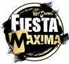 FiestaMaxima2018.jpg