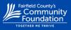 fiarfieldcountycommunityfoundation.jpg
