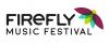 fireflymusicfest.jpg