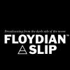 floydianslip2018.jpg