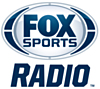 foxsportsradio2018.jpg