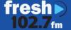 Fresh1027Logo.JPG