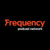 frequencypodcast2018.jpg
